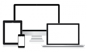 four-devices